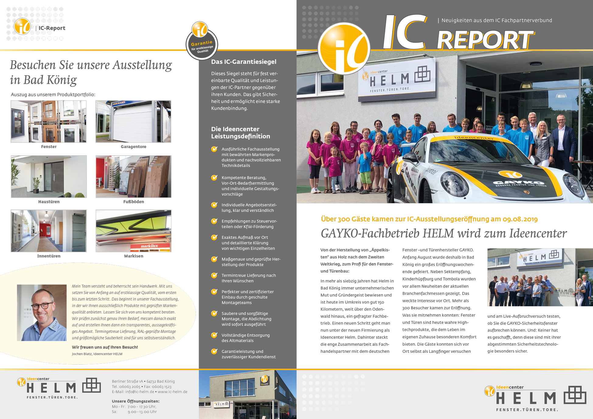 2019 10 ic report 1